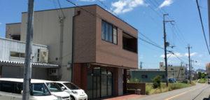 有限会社ケイズから資本金1,000万円に増資し株式会社Kei'sに変更。